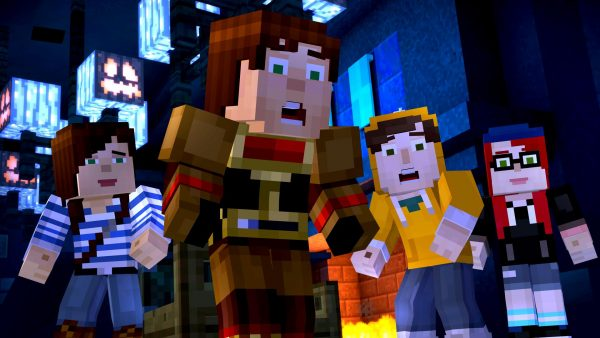minecraft-story-mode-episode-6-screenshot- (6)
