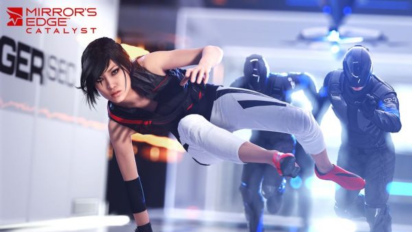 mirrors-edge-catalyst-screenshot-01