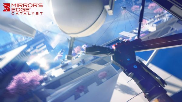 mirrors-edge-catalyst-screenshot-02