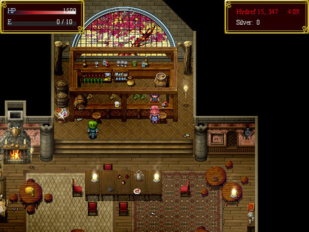moonstone-tavern-screenshot-01