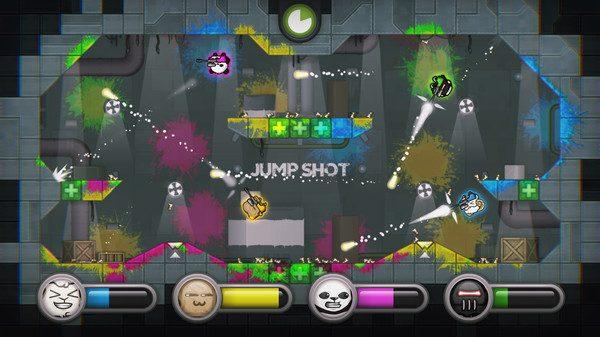 move-or-die-screenshot-01