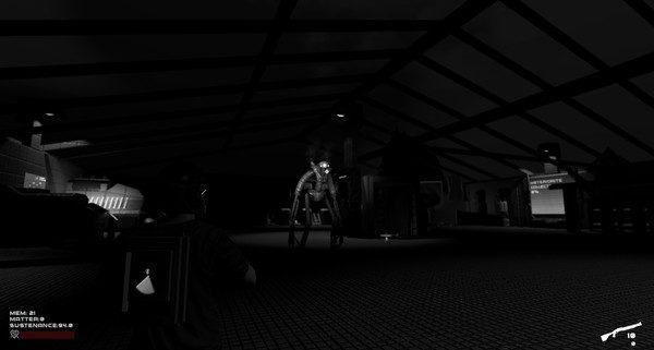 nightmare-on-azathoth-screenshot-01