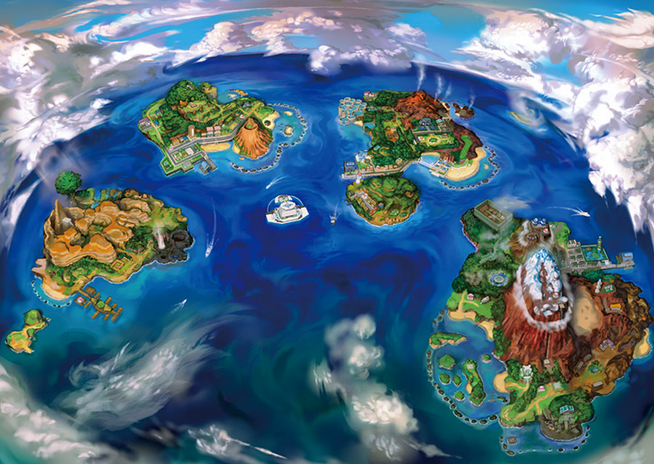 pokemon-sun-moon-promo-04