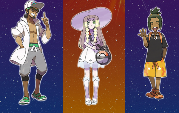 pokemon-sun-moon-promo-05