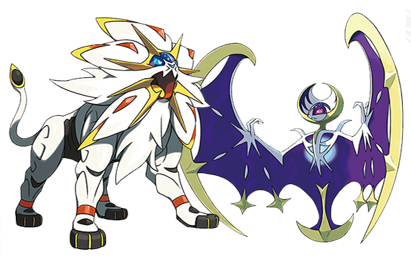pokemon-sun-moon-promo-06