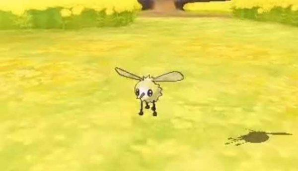 pokemon-sun-moon-screenshot-02