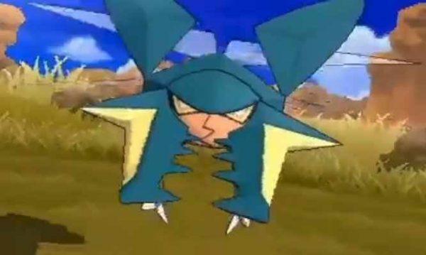 pokemon-sun-moon-screenshot-05