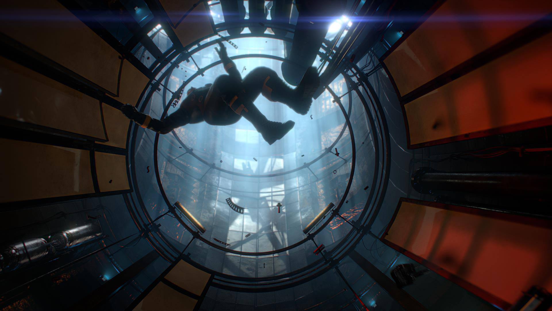 prey-screenshot- (2)