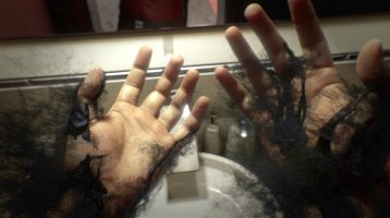 Prey's Various Weapons and Powers Shown Off in New Trailers