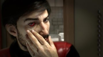 Prey Gameplay Trailer Released for Gamescom 2016