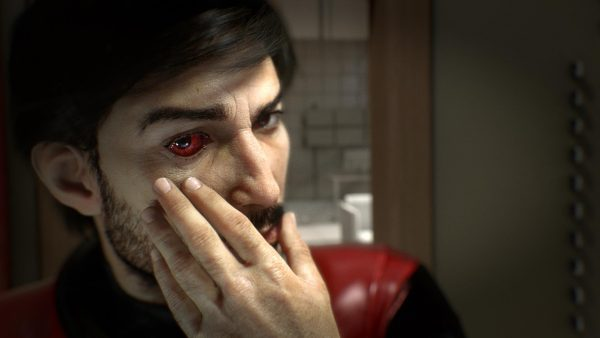 prey-screenshot- (4)