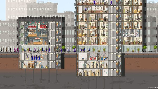project-highrise-screenshot-002
