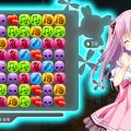 purino-party-screenshot- (6)