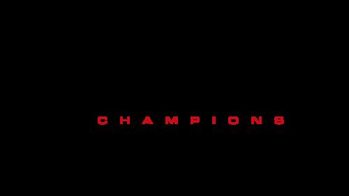 Quake Champions Revealed for PC