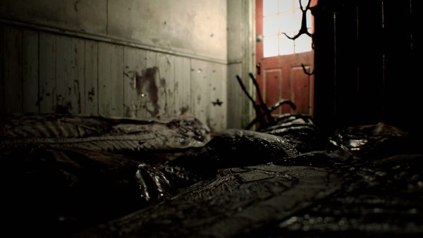 resident-evil-7-beginning-hour-screenshot- (5)
