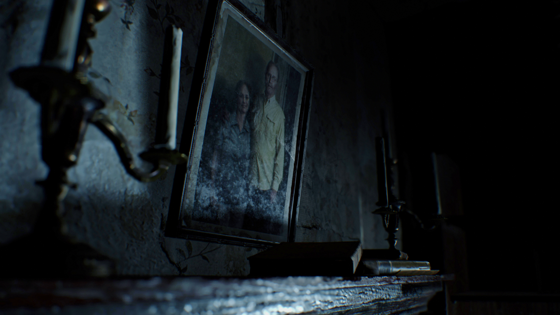 resident-evil-7-beginning-hour-screenshot- (8)