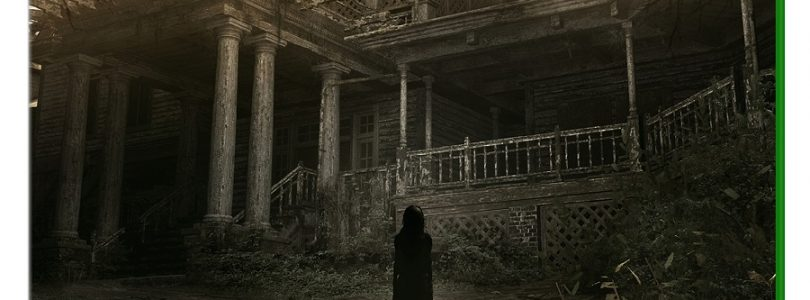 Resident Evil 7 Announced for PlayStation 4, Xbox One, and PC, Demo Available Now for PS4