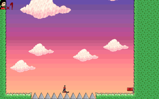 respawn-man-screenshot-001