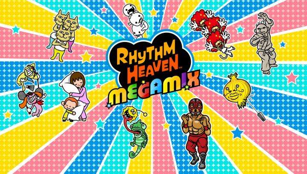rhythm-heaven-megamix-promo-01