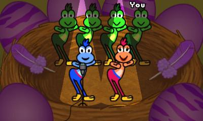 rhythm-heaven-megamix-screenshot-01