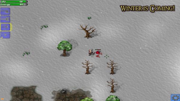 rogue-harvest-screenshot-01