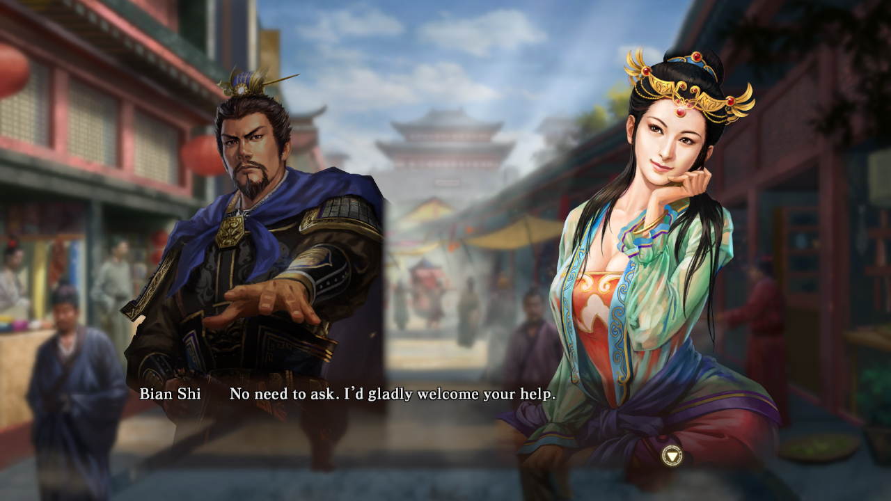 romance-of-the-three-kingdoms-13-screenshot- (43)