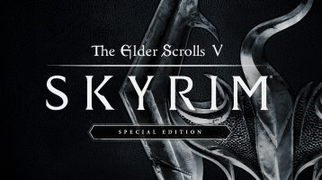The Elder Scrolls V: Skyrim Special Edition Announced for Xbox One and PlayStation 4