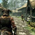 skyrim-special-edition-screenshot- (4)