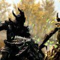 skyrim-special-edition-screenshot- (7)