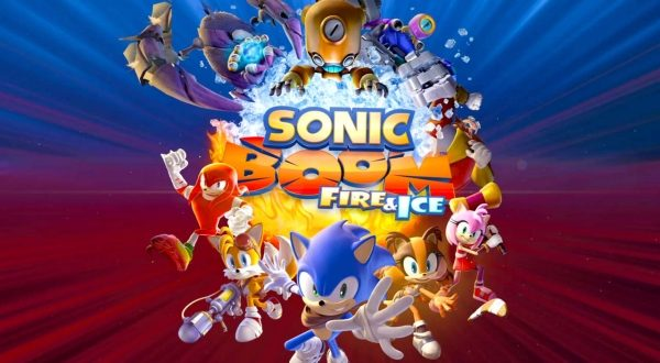 sonic-boom-fire-and-ice-promo-01