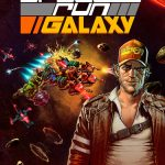 Space Run Galaxy Review