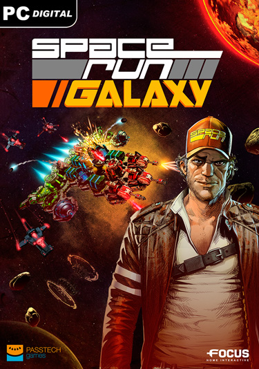 space-run-galaxy-box-art-01