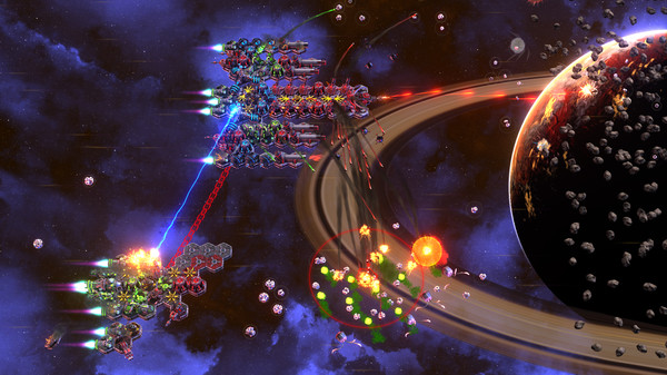 space-run-galaxy-screenshot-01
