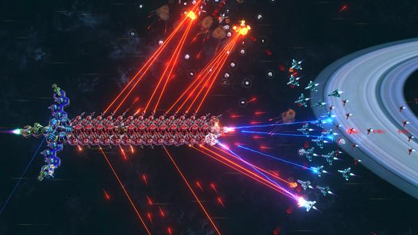 space-run-galaxy-screenshot-03