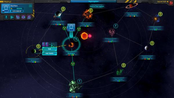 space-run-galaxy-screenshot-05