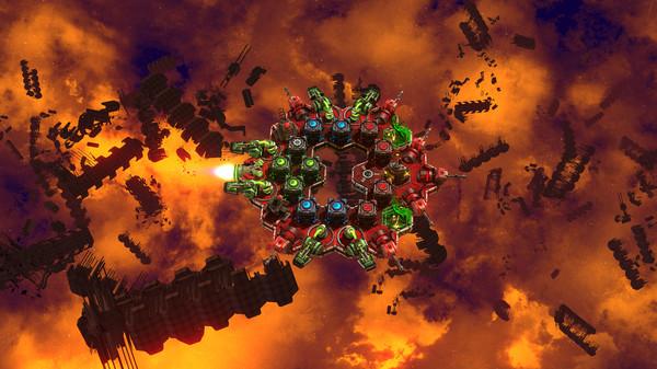 space-run-galaxy-screenshot-06