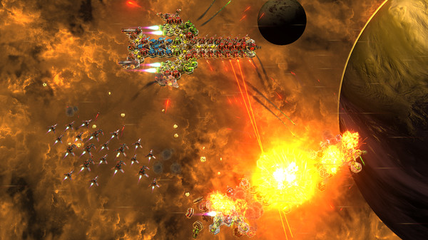 space-run-galaxy-screenshot-07