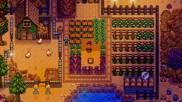 stardew-valley-screenshot-01