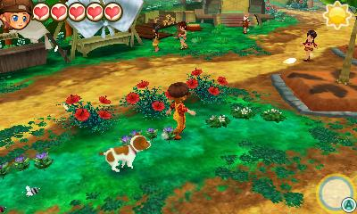 story-of-seasons-trio-of-towns-screenshot-001