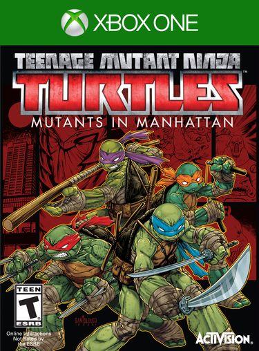 teenage-mutant-ninja-turtles-mutants-in-manhattan-box-art-01