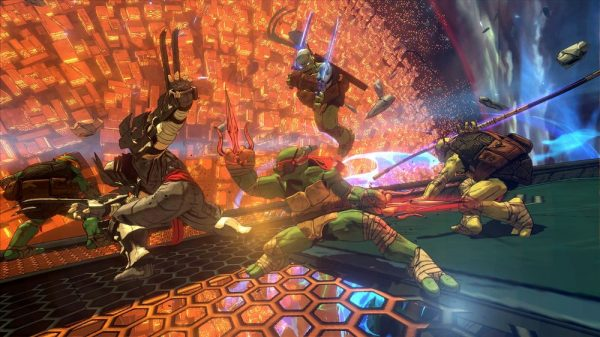 teenage-mutant-ninja-turtles-mutants-in-manhattan-screenshot-01