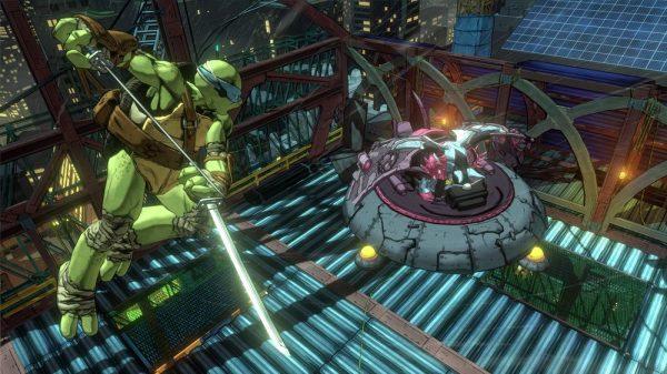 teenage-mutant-ninja-turtles-mutants-in-manhattan-screenshot-02