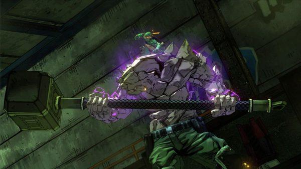 teenage-mutant-ninja-turtles-mutants-in-manhattan-screenshot-03