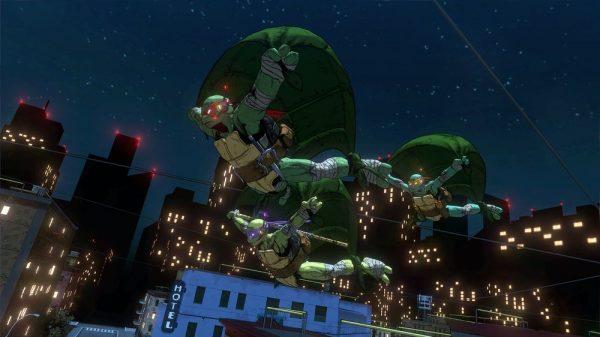 teenage-mutant-ninja-turtles-mutants-in-manhattan-screenshot-04