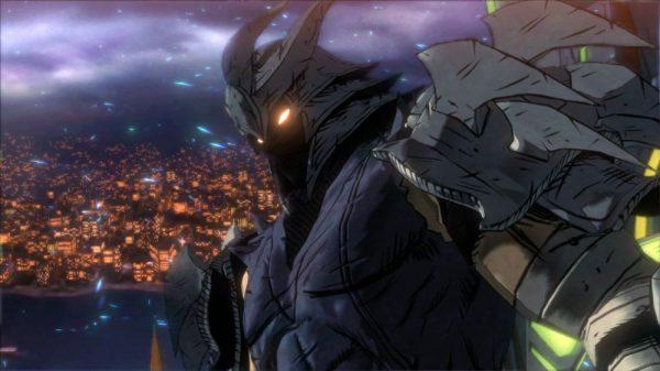 teenage-mutant-ninja-turtles-mutants-in-manhattan-screenshot-05
