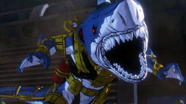 teenage-mutant-ninja-turtles-mutants-in-manhattan-screenshot-08
