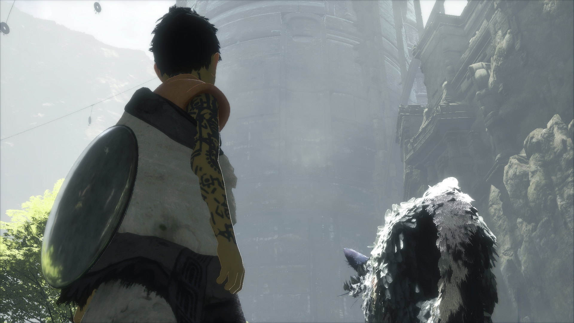 the-last-guardian-screenshot-(10)