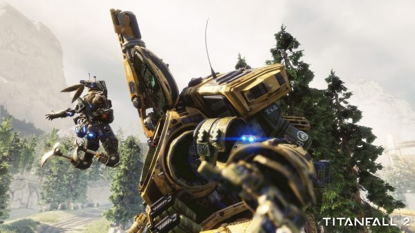 titanfall-2-screenshot- (3)