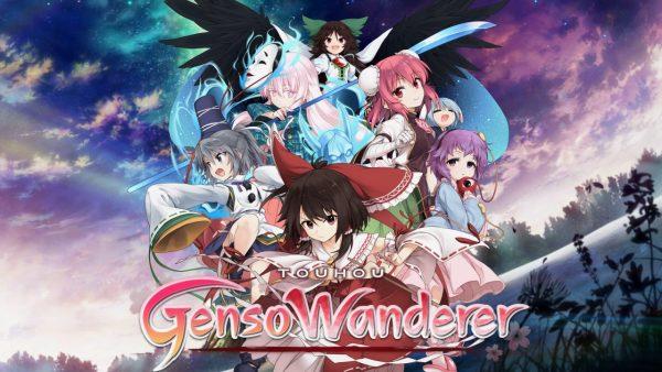 touhou-genso-wanderer-artwork-