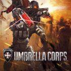 Umbrella Corps Review